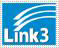 Link-3 Technologies Limited