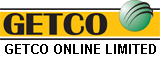 Getco Online Limited