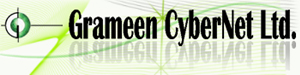 Grameen CyberNet Limited