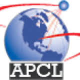 Asia Pacific Communication Limited