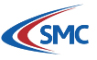 SM Communication Limited