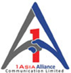 1 Asia Alliance Communication  Limited