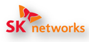 SK Networks Limited