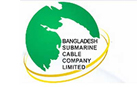 Bangladesh Submarine Cable Company Ltd.(BSCCL)