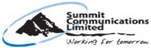 Summit Communications limited.
