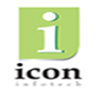 Icon-Infotech Limited