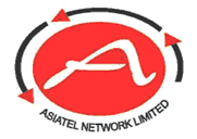 Asiatel Network Limited