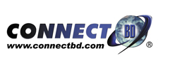 Connect BD Limited