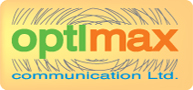 Optimax Communication  Limited