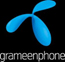 Grameen Phone Limited