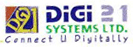 DIGI-21 Systems Limited